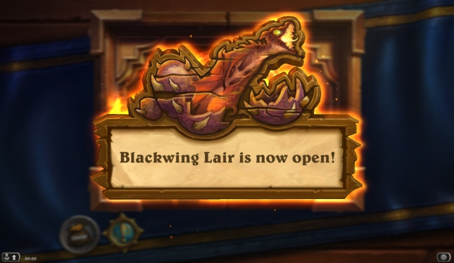 Hearthstone-Blackwing-Lair