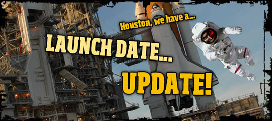 Lunch_Date_Update_news2