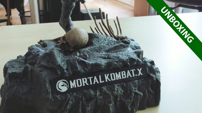 Mortal-Kombat-X-Kollector's-Edition