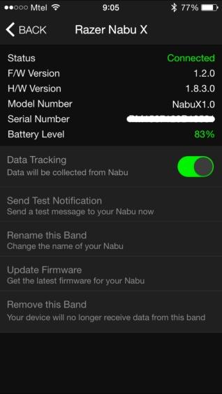 Nabu-X-Utility-02