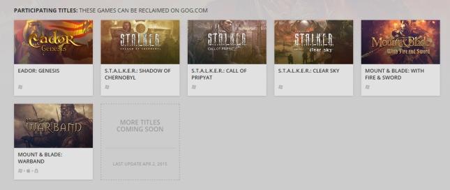 stalker-gog