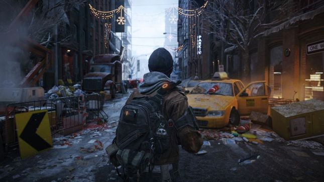 division_street_view.0