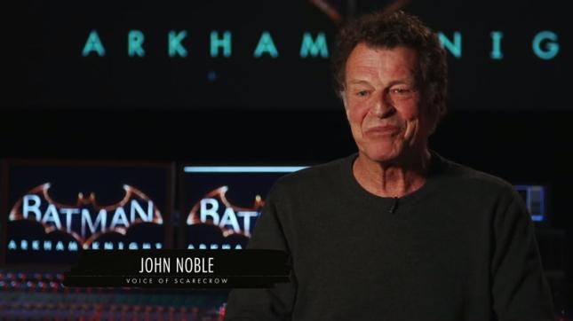 John-Noble