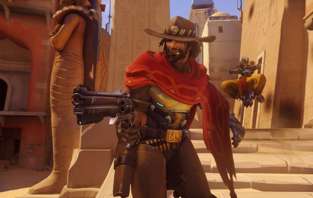 mccree-screenshot-001.3kkwU