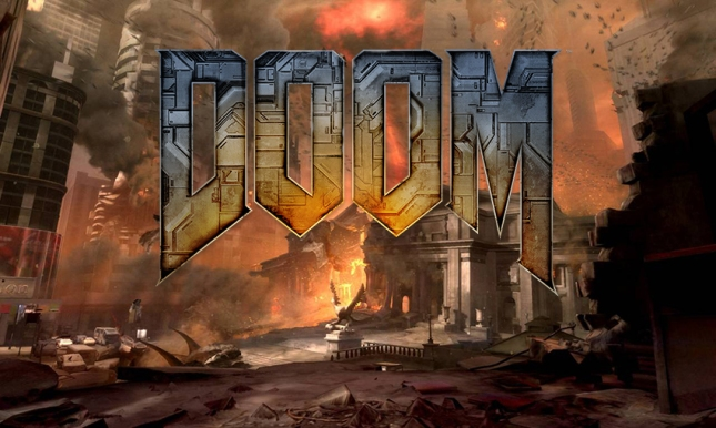 Old-doom-4-leak-2012-logo