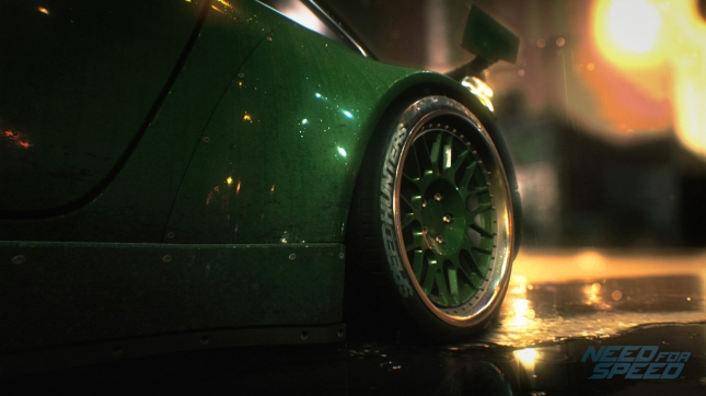 The NEW NFS (1)