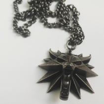 witcher-medallion