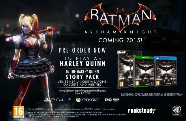 batman-arkham-knight-harley