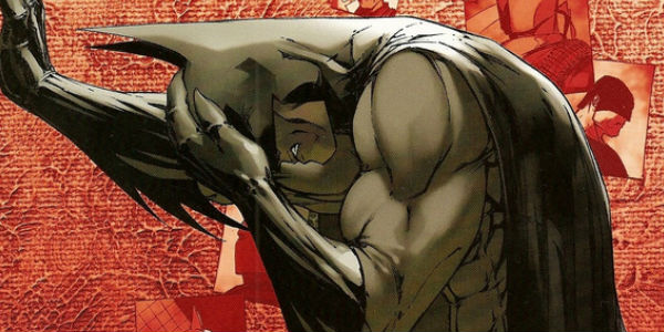 batman-facepalm