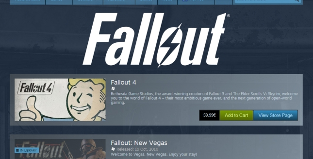 Fallout-promo-steam