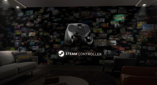 Introducing-the-Steam-Controller