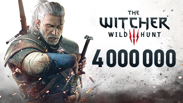 The-Witcher-3---4-mil