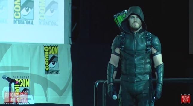 Arrow,-The-Flash,-DC's-Legends-of-Tomorrow,-Gotham,-Supergirl