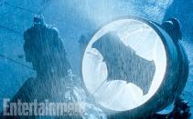 batman.0
