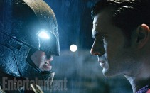 batman-vs-superman-01.0