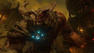 Doom QuakeCon 2015 (3)