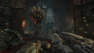 Doom QuakeCon 2015 (4)