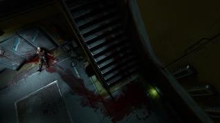 Doom QuakeCon 2015 (5)
