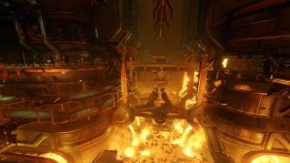 Doom QuakeCon 2015 (6)