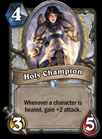 Holy Champion_corr