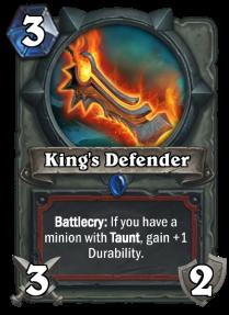 King's Defender_corr