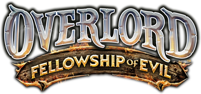 overlord-fellowship-of-evil-logo