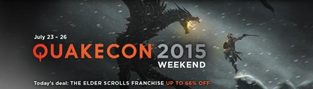 QuakeCon-2015
