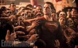 superman.0
