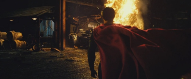 The-red-capes-are-coming