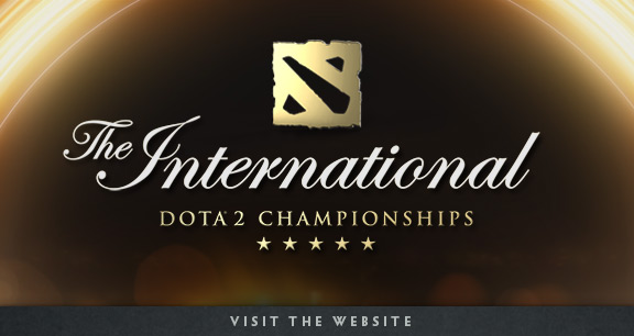 ti5_website