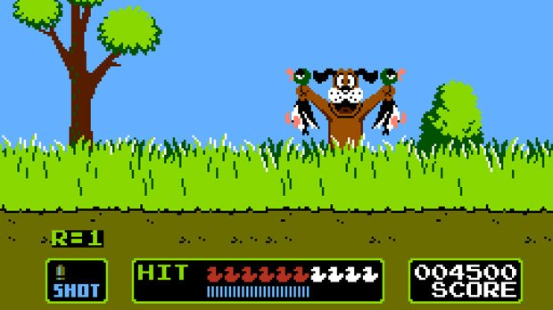 duckhunt--article_image