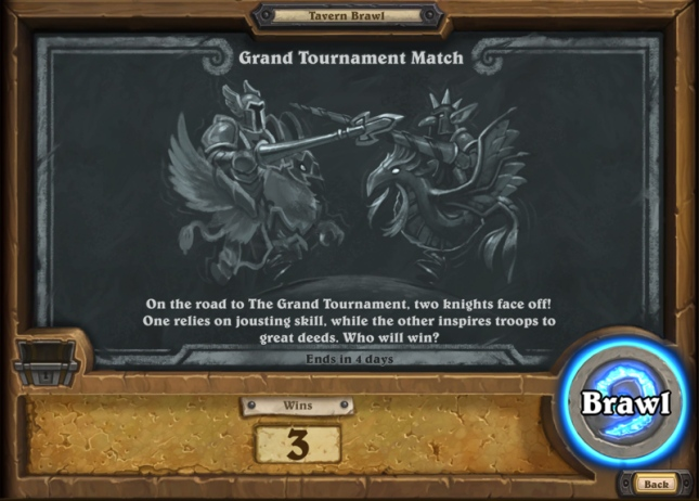 Grand-Tournament-Match