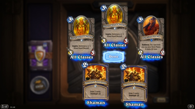 Hearthstone-Screenshot-08-24-15-21.48