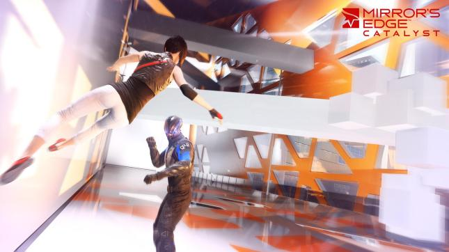 mirrors_edge_catalst_gamescom2015_screen_6