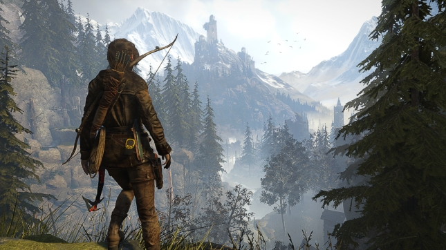 rottr-valley