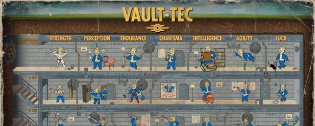 Fallout_4_Perk_Poster_cut