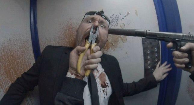 hardcore-movie-image1