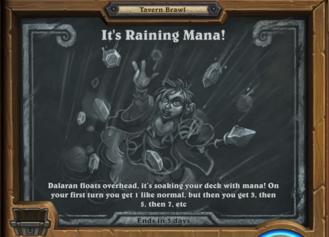 it's-raining-mana