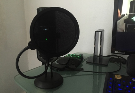 Razer-Seiren-18---POP-FILTER