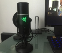 Razer-Seiren-19---POP-FILTER