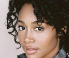 Simone Missick to star as Misty Knight