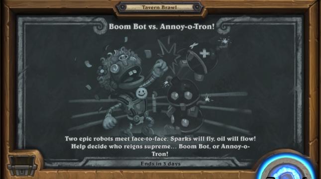 Boom-Bot-vs.-Annoy-o-Tron!
