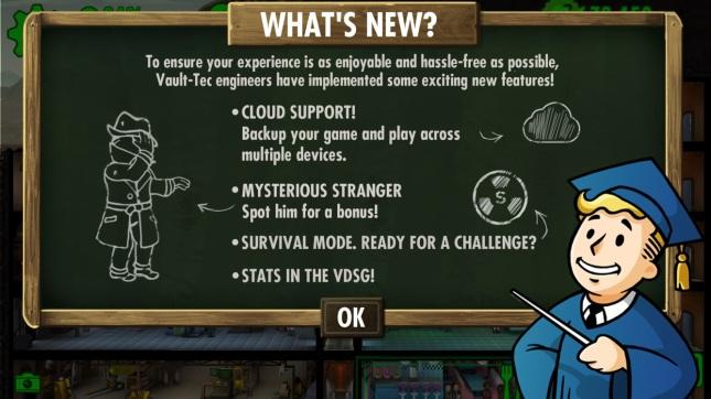 Fallout Shelter v1.2.0 (01)