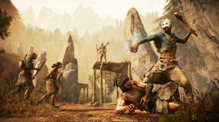Far Cry Primal 02