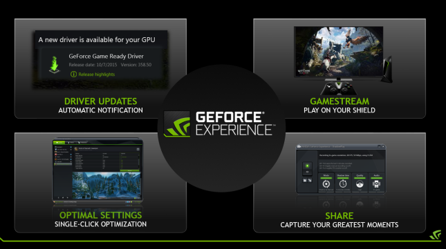 geforce-experience-early-access-share-beta-october-update-overview