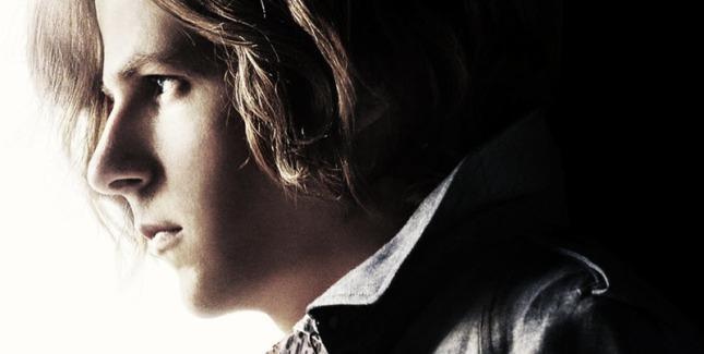 Lex Luthor Junior