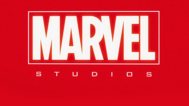 Marvel Studios Phase 3 Update