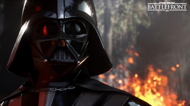 Star-Wars-Battlefront-_4-17_C-1200x675