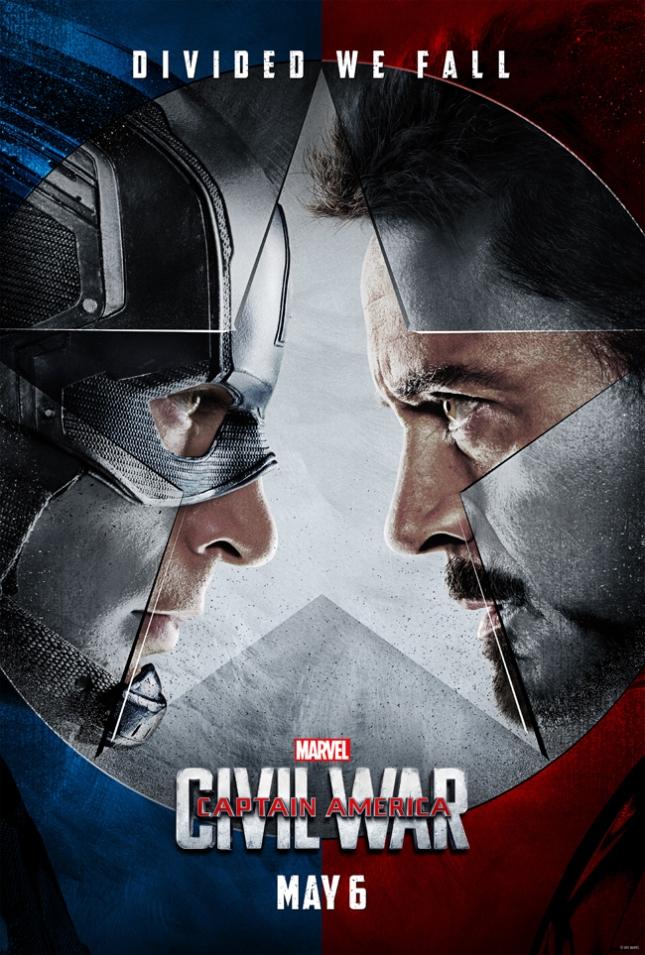 Captain_America_Civil_War_teaser_poster