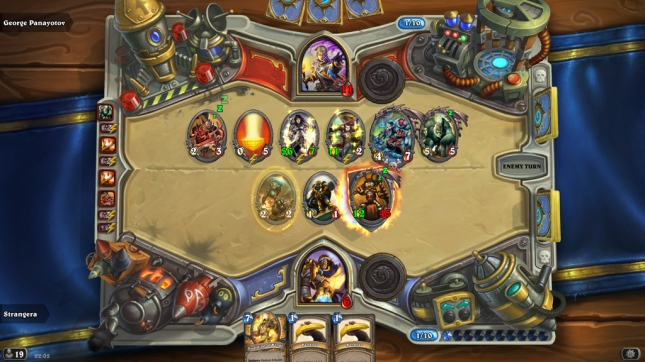 Hearthstone-Screenshot-11-04-15-22.05